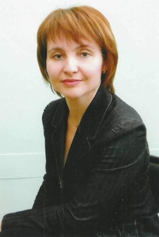 Гинеколог Смольникова Лидия Александровна